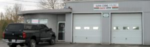Glen Coons Auto Tech, Auto repair peterborough, mechanic peterborough, auto tech peterborough, vehicle repair peterborough, auto shop peterborough